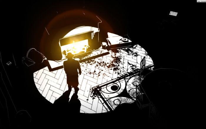 White_Night_Launch_Screenshot_2_1425397837