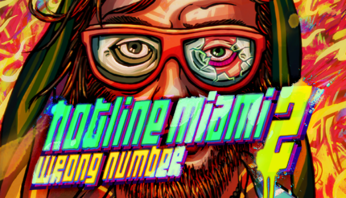 hotline_miami_key_art_small