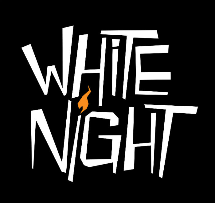white-night-game-logo-low-20140512