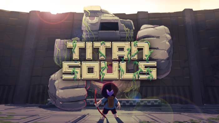 Titan_Souls_-_Key_Art review