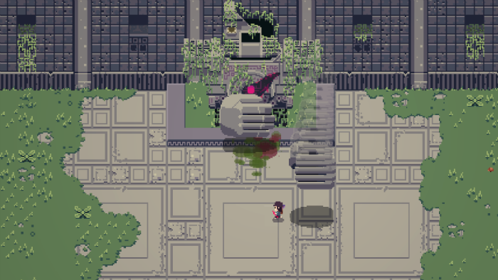Titan_Souls_-_Screen_1 (1)