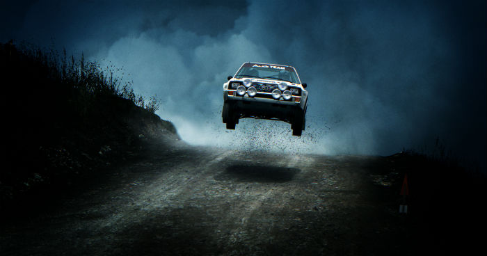 DiRT_Rally_KeyArt_04_1429865916 review