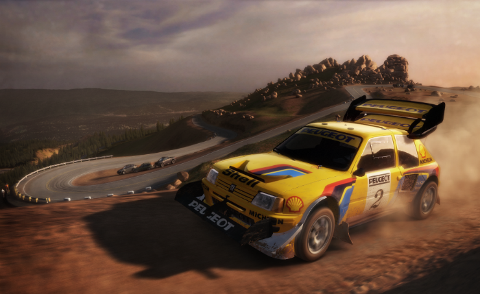 DiRT_Rally_Pikes_Peak_205_5_A_1432629544