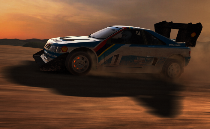DiRT_Rally_Pikes_Peak_405_11_A_1432629547
