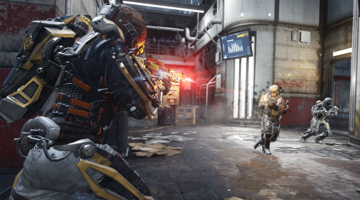 COD_AW_DLC_Ascendance_Chop_Shop_2_1427820651 review