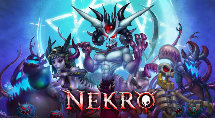 Nekro_Cover_HD_1200-1024x560 review