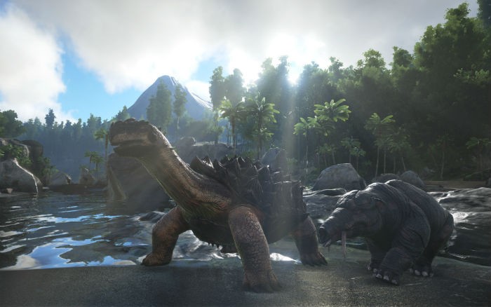 ARK_Screenshot_May19_1
