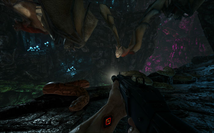ARK_Screenshot_May19_3