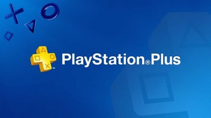 PlayStation-Plus-banner-logo-600x337