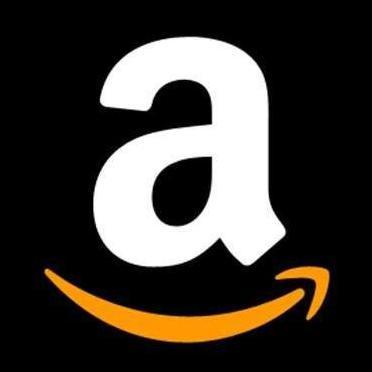 amazon discount codes uk
