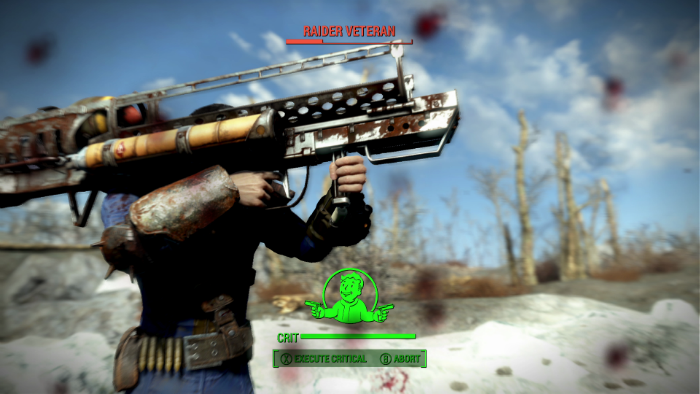 Fallout4_E3_Fatman_1434323972