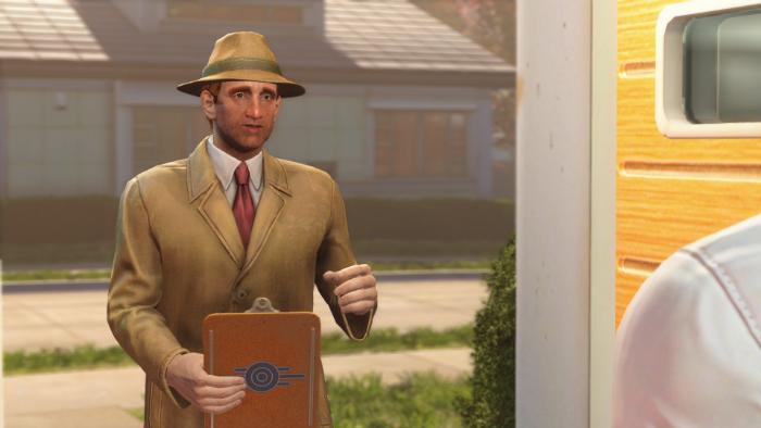 Fallout4_E3_Salesman_1434324002
