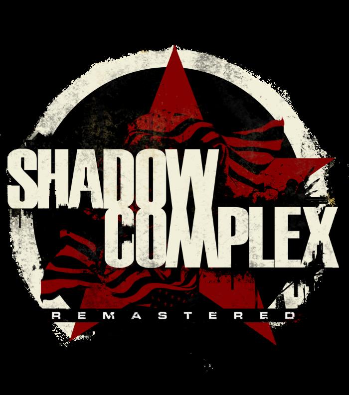 shadowComplexLogo-907x1028-1715094491
