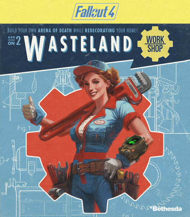 fo4_add-on_pack_wasteland_workshop_1000