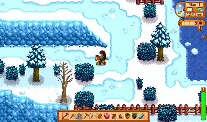 StardewValley_6