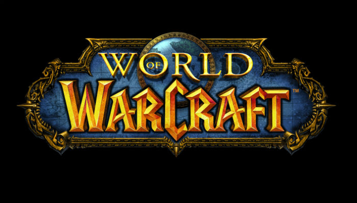 WorldofWarcaft_Logo 700