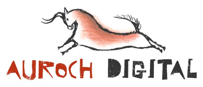 auroch_banner