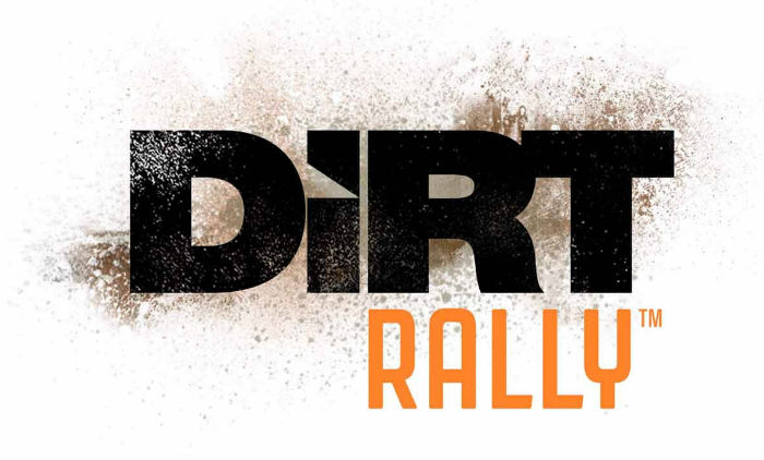 dirt_rally_logo 700