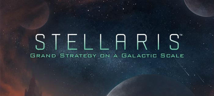 banner_Stellaris_1