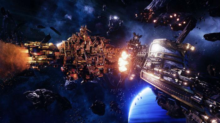 battlefleet_gothic_armada-09 (1)