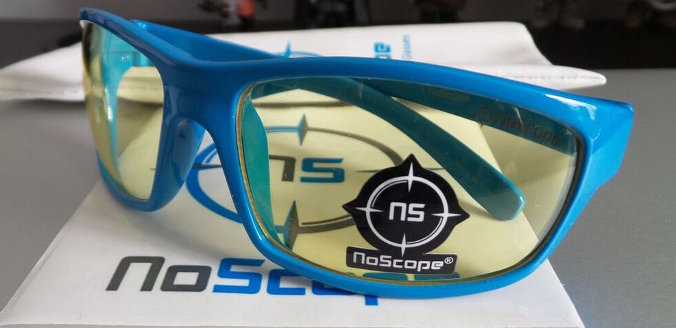 noscope3