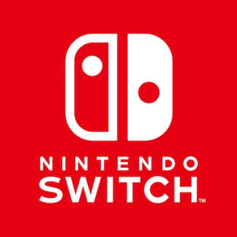 Nintendo Deals