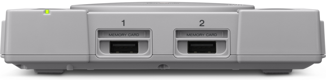 ps-classic-console-front-facing-two-column-01-en-14sep18_1536934491092