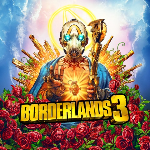 Get £5 OFF Borderlands 3 Pre-Order PS4 Digital Download (READ DETAILS)
