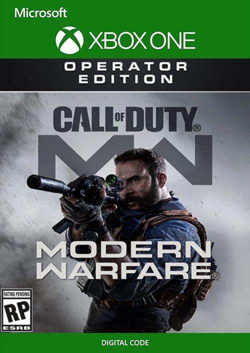 Hornetas Susiraukė Mazgas Cod Modern Warfare Xbox One Yenanchen Com
